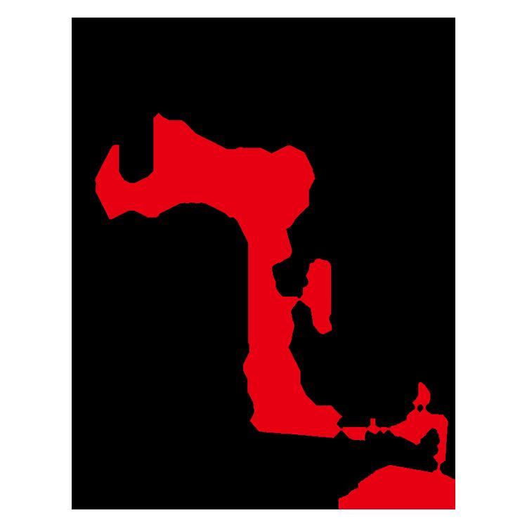 イラレ トレースの外注なら チルダの代行サービスにお任せ サービス概要